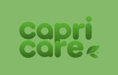 CAPRICARE