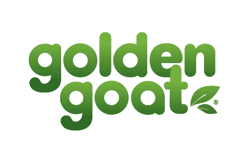 Goldengoat